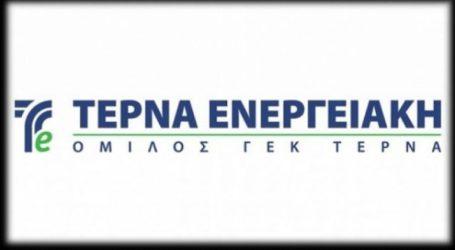 Νέες επενδύσεις άνω των 550 εκατ. ευρώ στην ελληνική αγορά ΑΠΕ