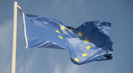 Διάσκεψη των Ευρωπαίων ηγετών μέσω βίντεο την Τρίτη για την επιδημία του νέου κορωνοϊού