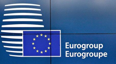 Το Eurogroup θα συζητήσει τη χρήση κεφαλαίων του ESM για την αντιμετώπιση των επιπτώσεων στην οικονομία