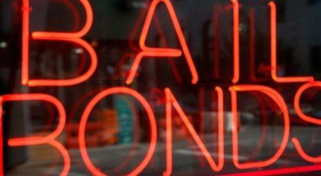 """Μία ακόμη """"μαύρη Δευτέρα"""" για τα ομόλογα-Στο 2,52% το 10ετές"""