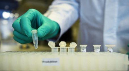 Η Κομισιόν χορηγεί δάνειο για να στηρίξει τις επιχειρήσεις που ερευνούν το εμβόλιο του κορωνοϊού