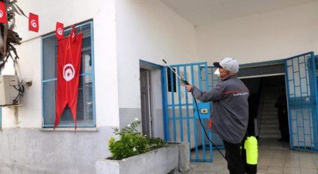 Κλείνει τα σύνορα και η Τυνησία