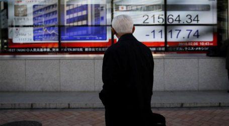 Πτώση των βασικών δεικτών στο αρχικό στάδιο των συναλλαγών του Τόκιο