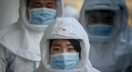 Διαρκής μείωση των κρουσμάτων στη Νότια Κορέα