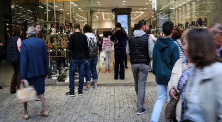 Μέτρα στήριξης για τα εμπορικά που θα παραμείνουν κλειστά στον δήμο Σπάτων-Αρτέμιδας