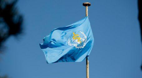 Δύο επιβεβαιωμένα κρούσματα κορωνοϊού στην έδρα του Παγκόσμιου Οργανισμού Υγείας στη Γενεύη