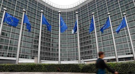 Κομισιόν: Επενδυτικό πακέτο 1,4 δισ. ευρώ για 14 μεγάλα έργα υποδομής σε 7 κράτη