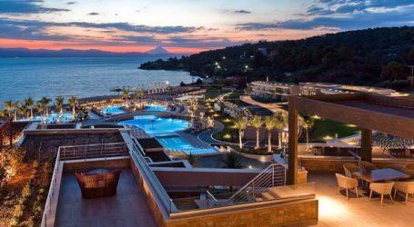 Οριζόντια μέτρα στήριξης των ξενοδοχείων και των εργαζομένων σε αυτά, ζητούν οι ξενοδόχοι