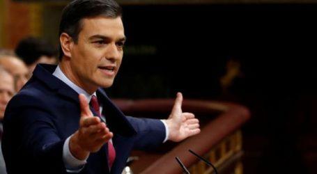 Η Ισπανία ανακοίνωσε πακέτο βοήθειας ύψους 200 δισ. ευρώ για την αντιμετώπιση της κρίσης