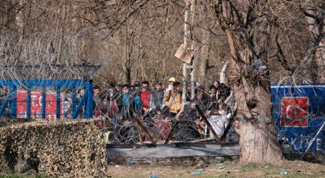 Εν μέσω πανδημίας κορωναϊού, ήλθαν στην Ελλάδα να ελέγξουν το πώς αντιμετωπίσθηκαν οι λαθρο-εισβολείς!