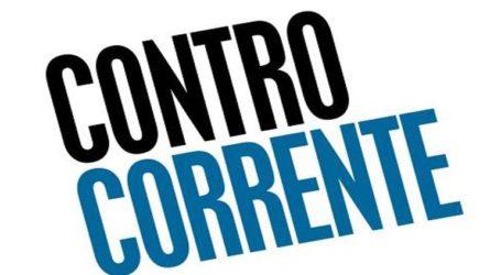 Επιστολή αγανάκτησης Ιταλίδας κατά Μέρκελ, Μακρόν, Τραμπ και Τζόνσον σχετικά με τον κορωνοϊό