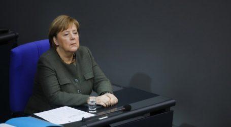 Χωρίς αποφάσεις για το προσφυγικό η Σύνοδος Κορυφής της Ε.Ε.