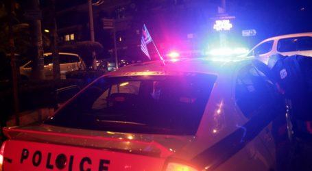 Σε 143 ανέρχονται οι συλλήψεις για παραβίαση των μέτρων