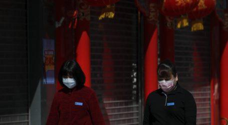 Στους 3.237 οι νεκροί στην Κίνα
