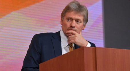 Όλοι οι εργαζόμενοι στην προεδρία της Ρωσίας υποβάλλονται σε εξετάσεις