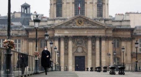 Στα όρια της κατάρρευσης το σύστημα υγείας στην ανατολική Γαλλία