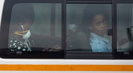 Κορωνοϊός: Πρώτο κρούσμα στο Τζιμπουτί