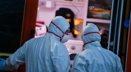 Άμεση θωράκιση του Θεαγενείου ζητούν οι εργαζόμενοί του καθώς οι καρκινοπαθείς κινδυνεύουν διπλά από την έκθεση στον κορωνοϊό