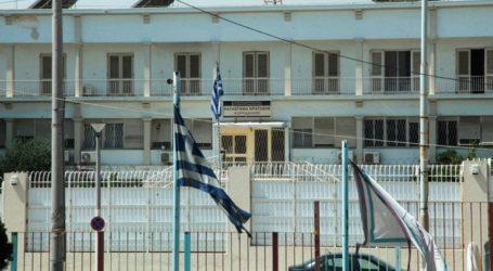 Οι κρατούμενοι των φυλακών Κορυδαλλού ζητούν την άμεση αποσυμφόρηση και τη λήψη μέτρων για τον κορωνοϊό