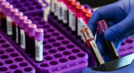 Μεγάλες ποσότητες φαρμάκου για την ελονοσία παραγγέλνει η Γερμανία
