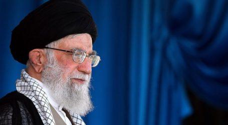 Ο ανώτατος πνευματικός ηγέτης θα απονείμει χάρη σε 10.000 φυλακισμένους