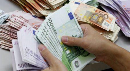 Βήμα βήμα η διαδικασία για το επίδομα των 800 ευρώ