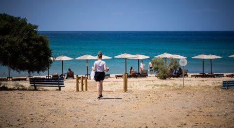 «Παντελώς ακάλυπτος ο κλάδος των εργαζομένων στον τουρισμό. Άμεσα μέτρα από τους αρμόδιους»
