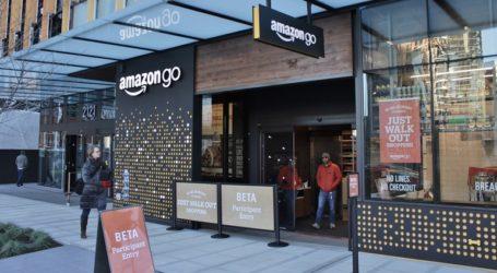 «Απαράδεκτη» η πίεση της Amazon προς τους εργαζομένους της στη Γαλλία