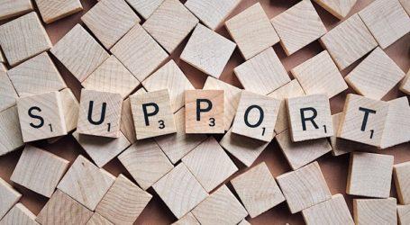 Δωρεάν ψυχιατρική βοήθεια μέσω τηλεδιάσκεψης