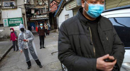 Στο 1,4% η θνητότητα από τον νέο κορωνοϊό στη Γουχάν, σύμφωνα με νέα μελέτη Κινέζων επιστημόνων