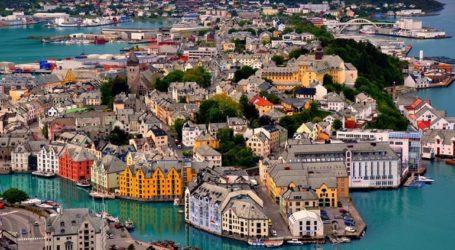 Νορβηγία: Μείωσε τα επιτόκια στο 0,25%