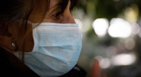 Παράδοση ειδών ατομικής προστασίας και υγιεινής επί τρεις μήνες σε όσους νεφροπαθείς το επιθυμούν
