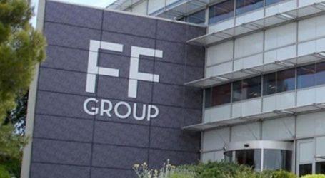 Εγκρίθηκε από τους ομολογιούχους το σχέδιο εξυγίανσης της Folli Follie