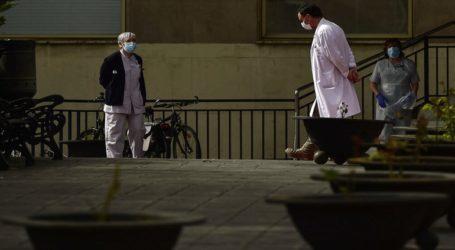 Ξεπέρασαν τις 250.000 τα κρούσματα σε όλον τον κόσμο -Περισσότεροι από 11.000 οι θάνατοι