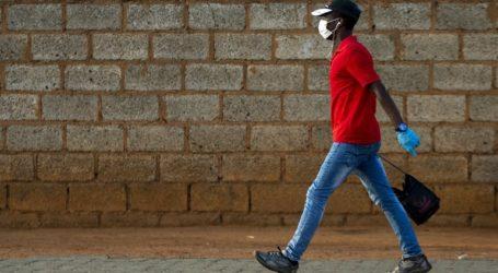 Περισσότεροι από 300 εκατ. μαθητές χωρίς σχολικά γεύματα εξαιτίας του κορωνοϊού