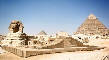Κλείνουν τα μουσεία και οι αρχαιολογικοί χώροι έως 31 Μαρτίου