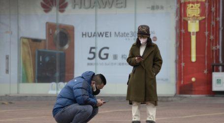 Επιτάχυνση της κατασκευής των δικτύων 5G