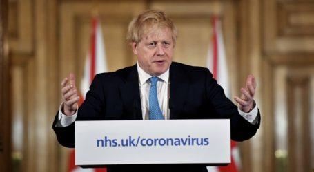 Το Eθνικό Σύστημα Υγείας ενδέχεται να «υπερφορτωθεί» από την πανδημία του κορωνοϊού