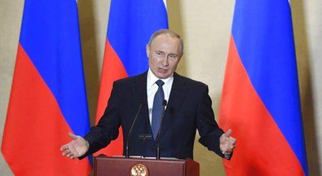 Ο ρωσικός στρατός θα αποστείλει ιατρική βοήθεια στην Ιταλία