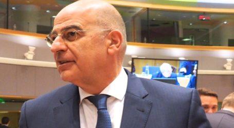 Στο επίκεντρο η πανδημία, τα ελληνοτουρκικά σύνορα και η κατάσταση στη Λιβύη
