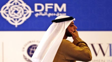 Σαουδική Αραβία: 119 νέα κρούσματα