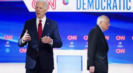 Οι Δημοκρατικοί ψάχνουν υποψήφιογια τη θέση του αντιπροέδρου