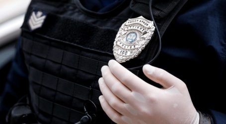 Την προσοχή των πολιτών εφιστά το Αρχηγείο της ΕΛΑΣ για την αποφυγή εξαπάτησής τους από επιτήδειους
