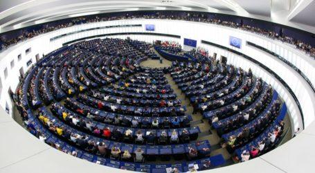 Ένας νεκρός στο Ευρωπαϊκό Κοινοβούλιο, ο πρώτος στα θεσμικά όργανα της Ένωσης