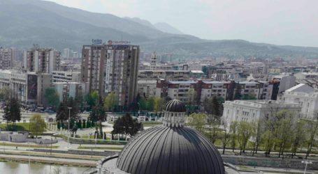 Πράσινο φως για τις ενταξιακές διαπραγμετεύσεις με Β. Μακεδονία και Αλβανία