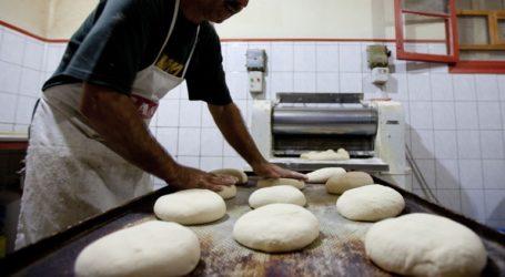 Με λουκέτο απειλούνται αρτοποιεία της Θεσσαλονίκης