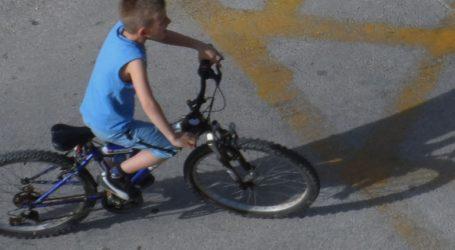 Η άδεια εξόδου που θα ζητούσε 11χρονο παιδί από την Πάτρα