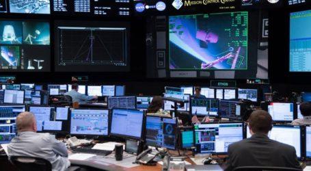Σε καραντίνα παραμένει το πλήρωμα της διαστημικής αποστολής Expedition 63