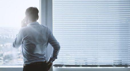 Σημαντικά αυξημένες οι κλήσεις στη Γραμμή Ψυχολογικής Υποστήριξης της εταιρείας Αντιρευματικού Αγώνα