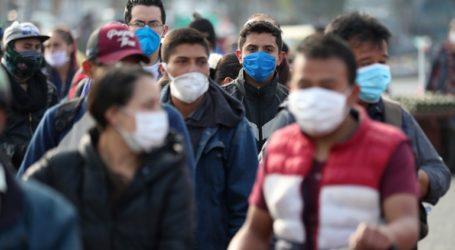 Πρώτος θάνατος στη Σαουδική Αραβία από τον κορωνοϊό, αυξήθηκαν στα 767 τα κρούσματα